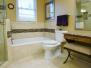 Burnsville 2 Bathroom