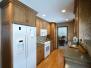 Burnsville Kitchen