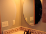 Eagan Bathroom 2