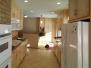 Golden Valley Kitchen