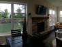 Rosemount 3 Season Porch Additions