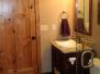 Rosemount Bathroom