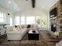 Rosemount Porch Addition