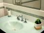 Eagan Bathroom 3