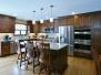Eagan Kitchen 4