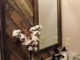 Farmington Bathroom