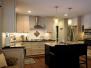 Inver Grove Heights Kitchen