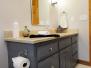 Maplewood Bath Remodel