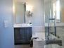Maplewood Master Bath
