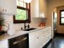 Mpls Kitchen 2