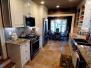 Richfield Kitchen