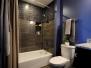 Rosemount Kids Bathroom