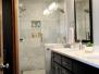 Rosemount Master Bath & Closet Remodel