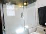 St Paul Master Bathroom